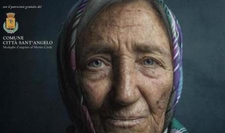 L'ALTRO ABRUZZO Un racconto fotografico, a Città Sant'Angelo, di un Abruzzo inedito