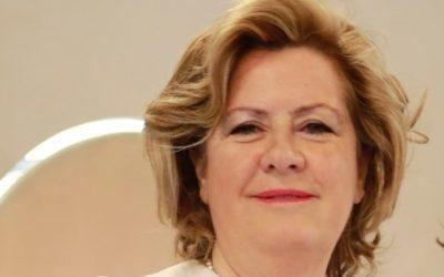 Sanità: formalizzato il finanziamento di 94 milioni per gli ospedali di Penne e Teramo