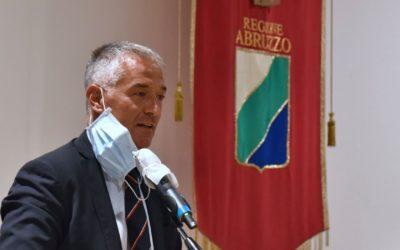 CONSORZIO DI BONIFICA CENTRO, DOPO SBORGIA ANCHE IL SINDACO DI PIANELLA MARINELLI DICE NO A NUOVE IMPOSTE