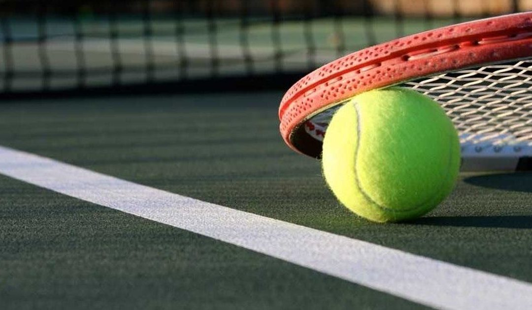 PIANELLA: WEEK END ALL'INSEGNA DEL TENNIS