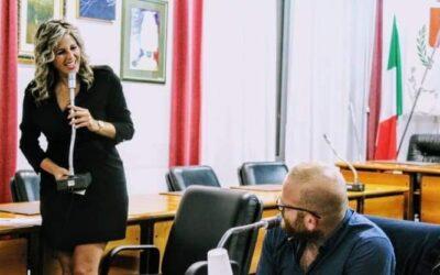 PIANELLA, ANNA BRUNA GIANSANTE: DOPO IL LOCKDOWN TANTE INIZIATIVE A FAVORE DEL MIO PAESE