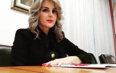 Pianella: approvata la mozione la mozione della Giansante sul ripristino delle targhe di piazza Nassiriya