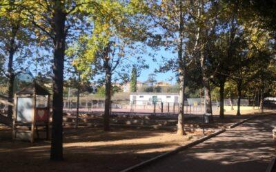 PIANELLA, BERARDINUCCI: INTITOLIAMO IL PARCO PUBBLICO A DI SANTE