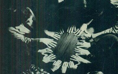 LEO TALAMONTI LA SUA MENTE INDAGO' I MISTERI DELL'IO NASCOSTO  Il divulgatore scientifico loretese, grande amico di Fellini e Flaiano, si occupò di inchieste giornalistiche d'avanguardia nel campo del paranormale