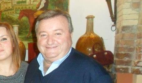 RECANATI SI DIMETTE DALLA SIG SPA  Per Loreto auspico un sindaco donna