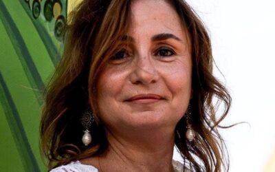"""CITTÀ SANT'ANGELO: RITA BARBUTO FINALISTA DEL CONCORSO """"RACCONTI DALL'ABRUZZO E DAL MOLISE"""""""