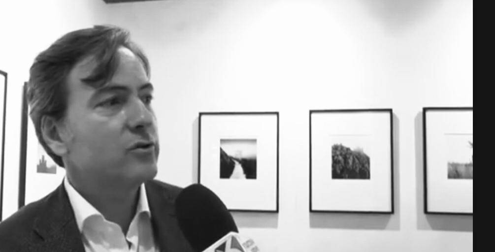 LORETO APRUTINO: FONDAZIONE DEI MUSEI CIVICI, SI VA VERSO IL DE POMPEIS TER
