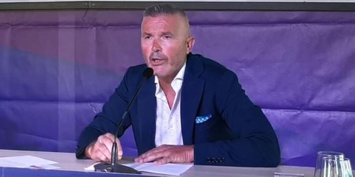 """ABRUZZO: CNA TURISMO, CLAUDIO DI DIONISIO """"MONTAGNA ABRUZZESE PENALIZZATA"""""""