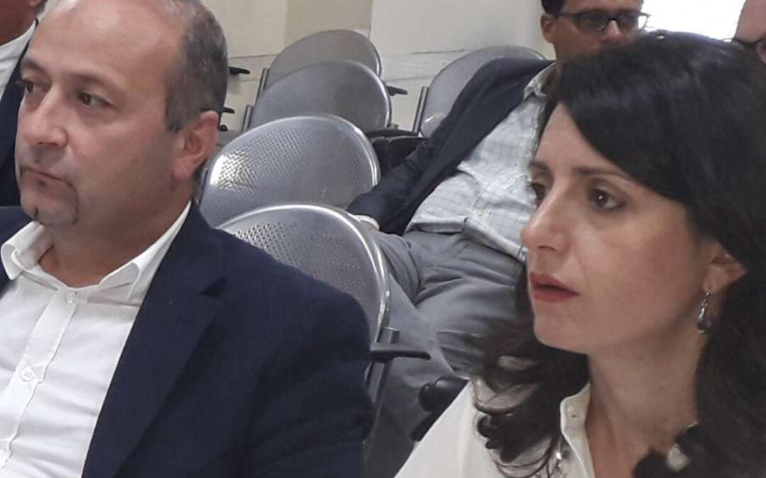 SPOLTORE:ESONERO DELLA TASSA PER L'OCCUPAZIONE DI SUOLO PUBBLICO PER TUTTO IL 2021