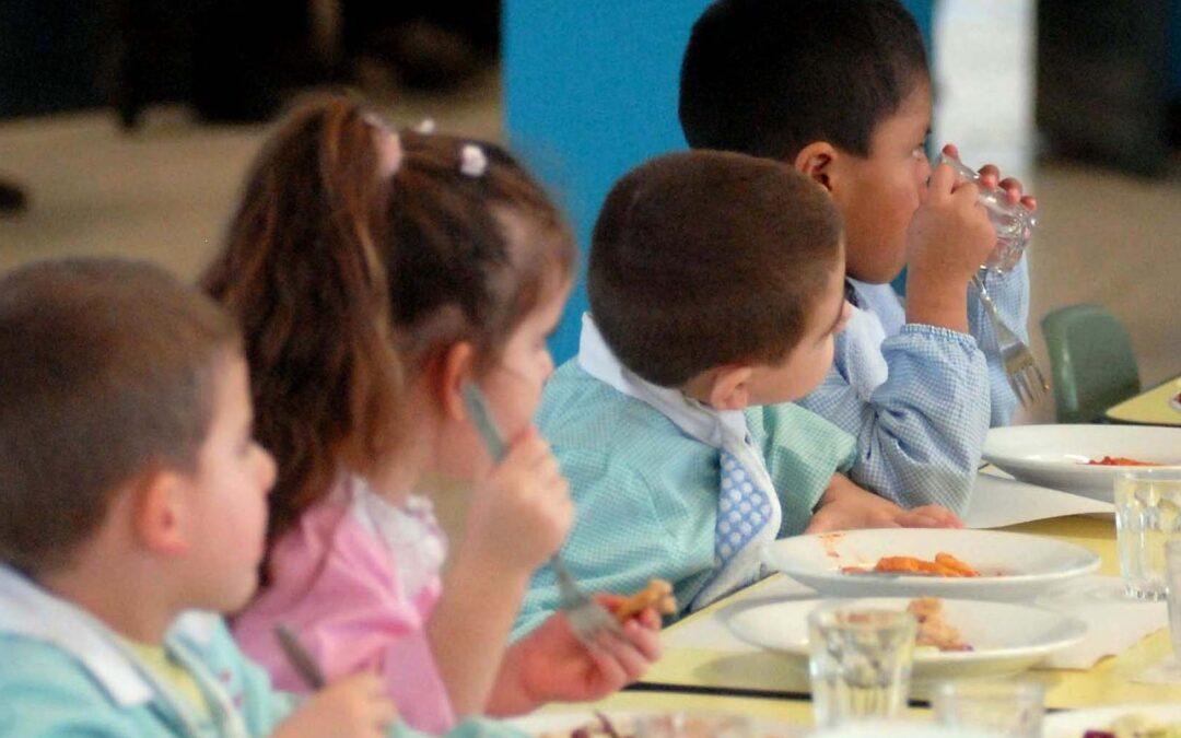 """Loreto Aprutino conclude con grande successo II^ Campagna Educativa Alimentare """"Adriatico a Scuola"""""""