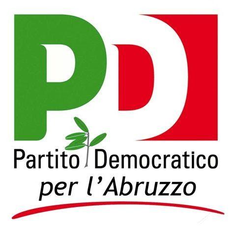 """CASO BRIONI: PD ABRUZZO """" FAREMO DI TUTTO PER GARANTIRE SALVAGUARDIA DELL'OCCUPAZIONE E FUTURO DEL MARCHIO"""""""