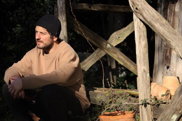 ABRUZZO: IL NUOVO ALBUM DI SETAK NELLA CINQUINA TARGHE TENCO IN DIALETTO