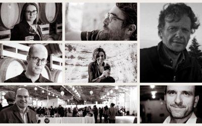 LORETO APRUTINO/MILANO: 7 ESPERTI IN 1 GIORNO  26 giugno ore 11.00 webinar organizzato da Vinivex e dedicato al vino abruzzese