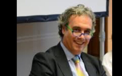 LUCA RAMENGHI, EU-BRAIN PROGETTO DI RICERCA NEUROLOGICA PERINATALE  C'è un po' di Abruzzo al Gaslini di Genova