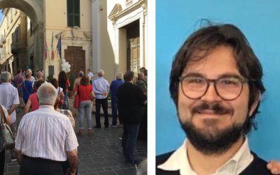 PENNE: SOCIETÀ CIVILE E PARTITO DEMOCRATICO, TUTTI IN DIFESA DELL'OSPEDALE