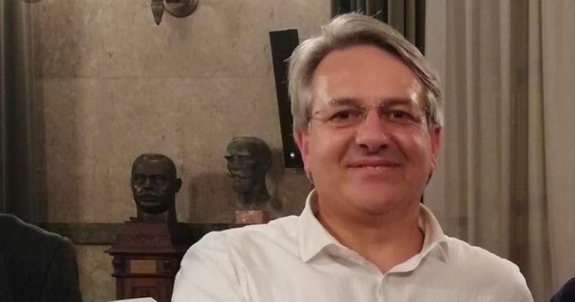 COLLECORVINO: VACCINO E TAMPONI NELLA FARMACIA COMUNALE  Lo annuncia il Sindaco Antonio Zaffiri