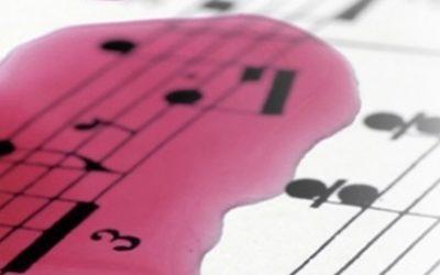 NOTARESCO/ LORETO APRUTINO/ CAPESTRANO/ FOSSACESIA: AL VIA STRATERROIR, LA RASSEGNA DI MUSICA E VINO PROMOSSA DAL CONSORZIO TUTELA DEI VINI D'ABRUZZO