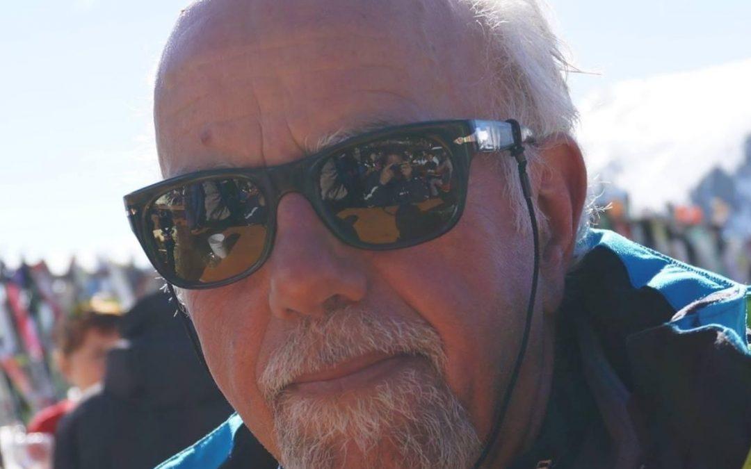 ABRUZZO: IN RICORDO DI ANGELO TONTODIMAMMA  Assessore regionale, docente e giornalista