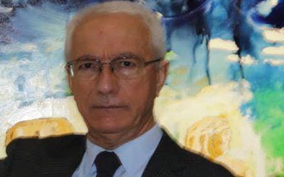 PESCARA: IL 28 SETTEMBRE MATTARELLA IN VISITA ALL'IMAGO MUSEUM  Mattoscio: La Fondazione Pescarabruzzo eccellenza del medio-adriatico italiano