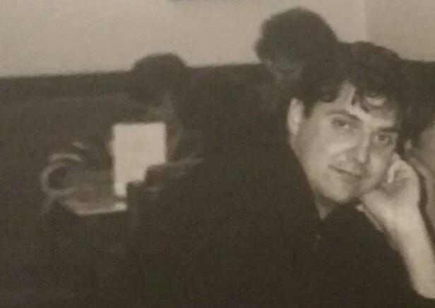 LORETO APRUTINO: LUCIO CUTELLA FINALISTA AL PREMIO MONTONICO ORGANIZZATO DALLA PRO LOCO DI BISENTI